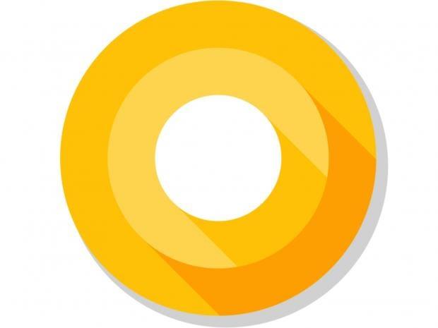 android-o-logo.jpg