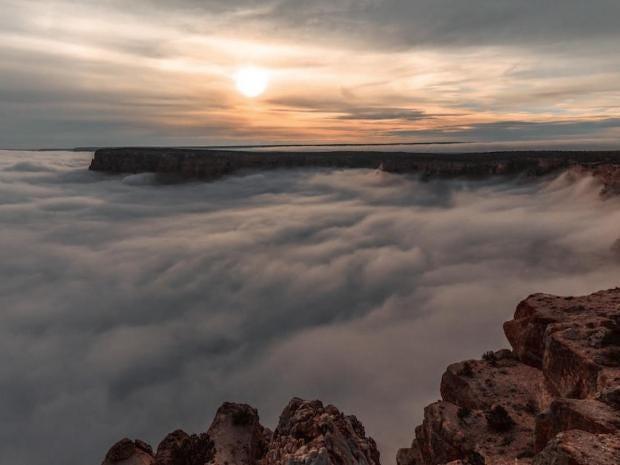 grand-canyon-clouds.jpg