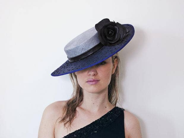 hats-for-the-races.jpg