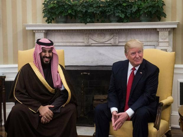 donald-trump-saudi-arabia.jpg