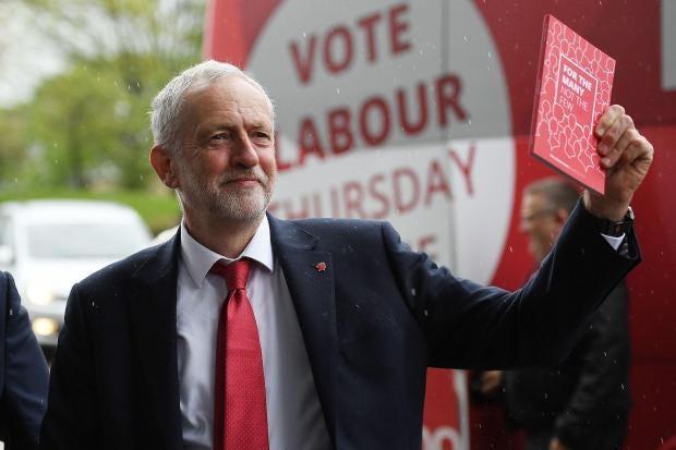 corbyn-0.jpg