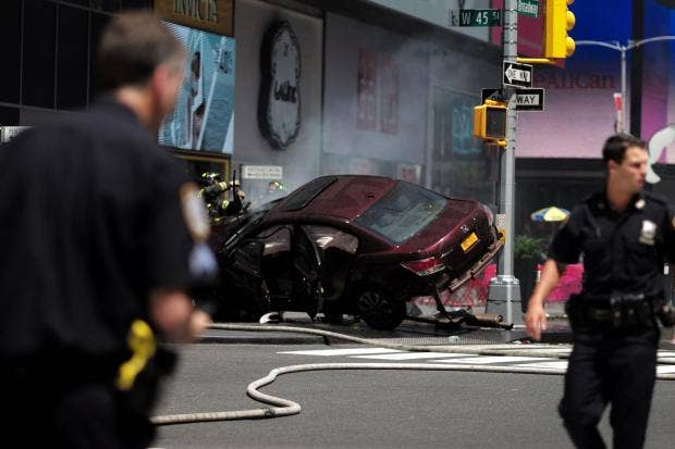 times-square-car-crash-richard-rojas.jpg