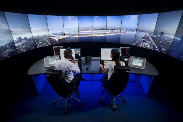 digital-tower-control-room-wide-shot.jpg