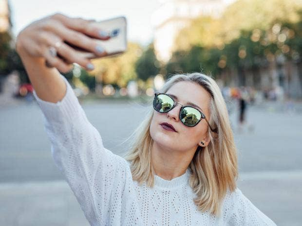 instagram-selfie.jpg