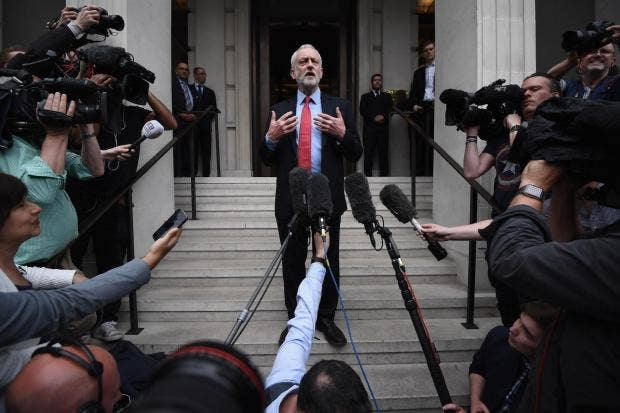 corbynmedia.jpg