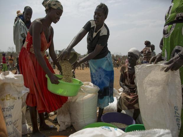 south-sudan-refugees.jpg