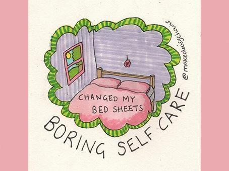 boring-self-care-0.jpg