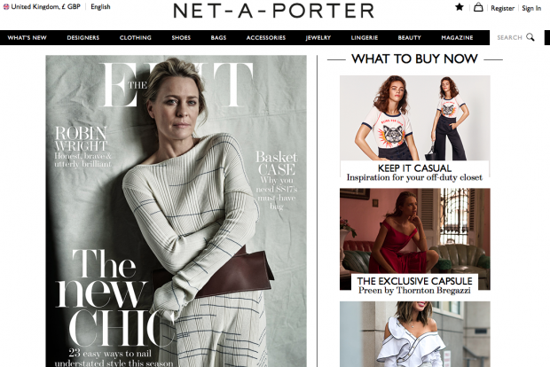 netaporter-screenshot.png