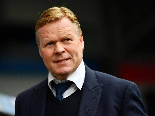 ronald-koeman-everton.jpg