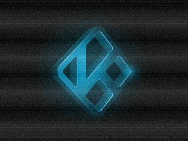 kodi-logo.jpg