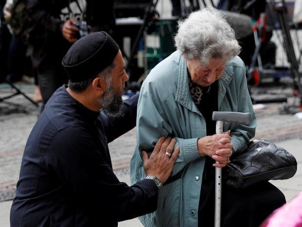 muslim-man-jewish-woman-5.jpg