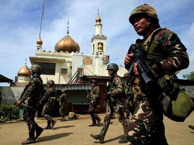 marawi-troops.jpg