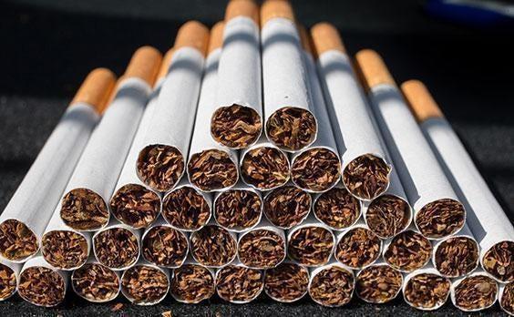 Image result for Cigarettes
