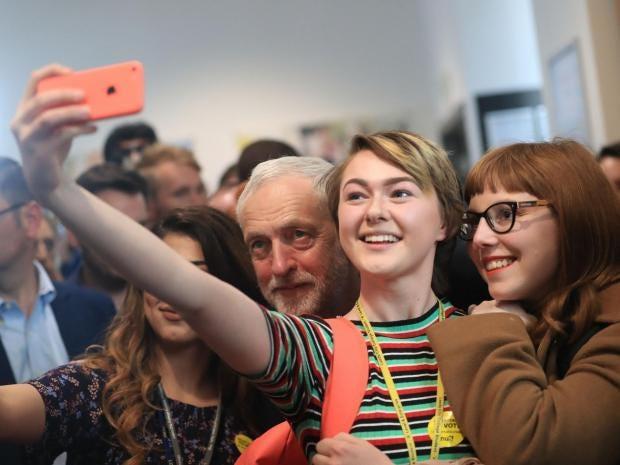corbyn-social.jpg