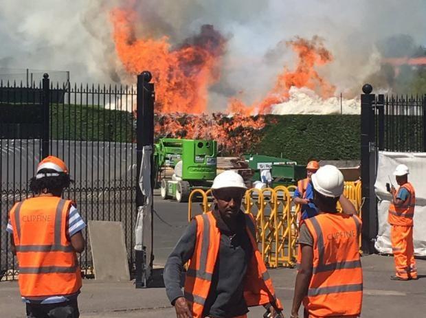 wimbledon-fire.jpg