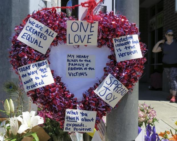 Πόρτλαντ-vigil.jpg