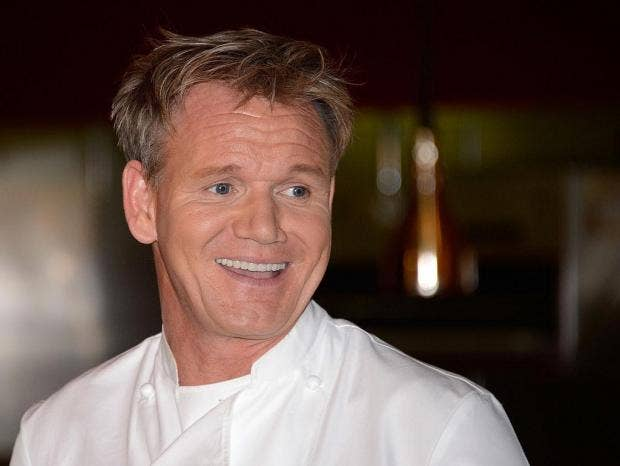 Gordon Ramsey Kitchen Nightmares Where Are They Now
