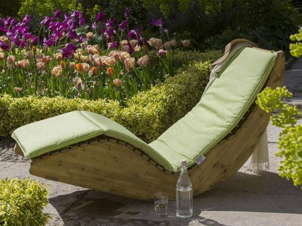 garden lifestyle jpg. 10 best garden furniture   The Independent