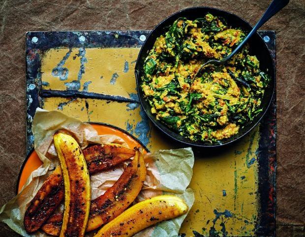 spinach-agushi-curry.jpg