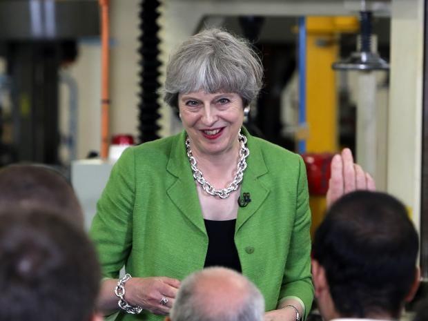 prime-minister-t.jpg