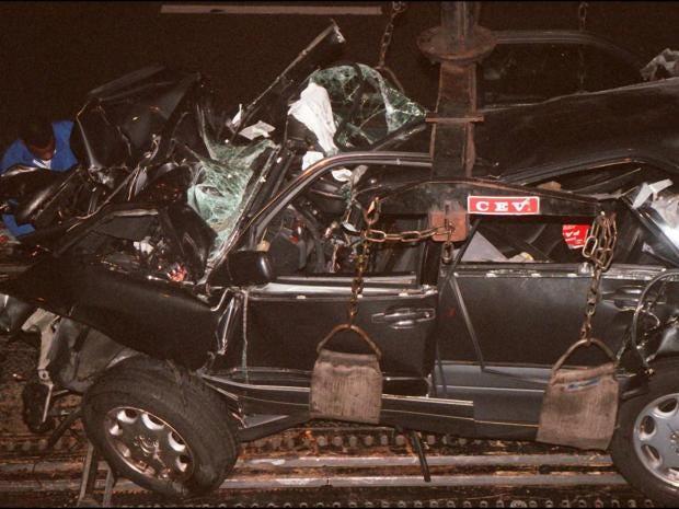 diana-car-crash.jpg