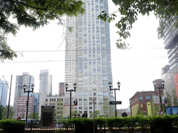kushner-skyscraper.jpg