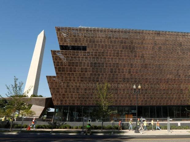 african-american-history-museum.jpg