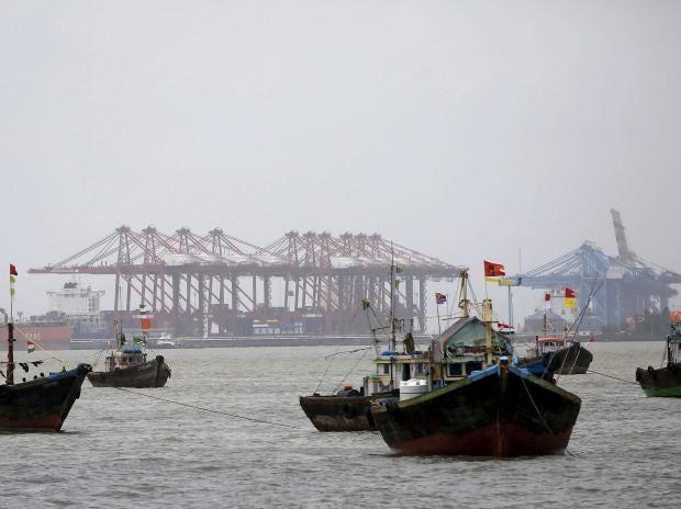 india-port.jpg