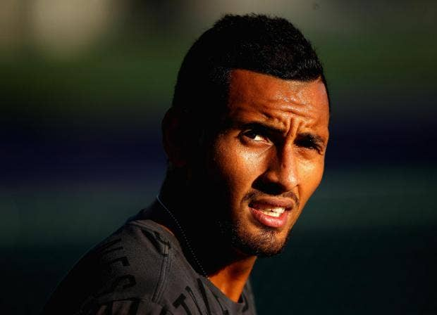 kyrgios-feature.jpg