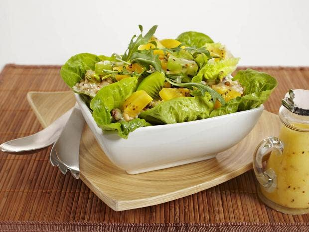 kiwi-salad.jpg