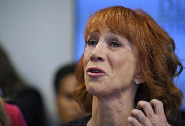 kathy-griffin-press-conference.jpg