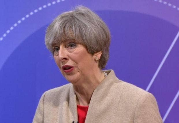 theresa-may-question-time-school-funding.jpg