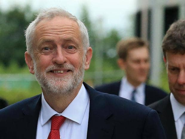 corbyn-election.jpg
