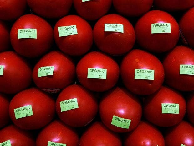 organic-pesticide-eu-parliament.jpg