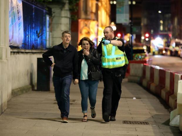 london-bridge-10.jpg