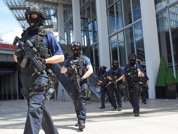 terror-police.jpg