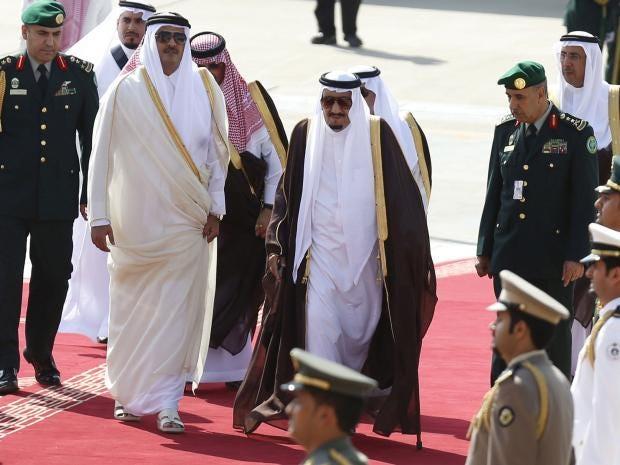 saudi-arabia-qatar.jpg