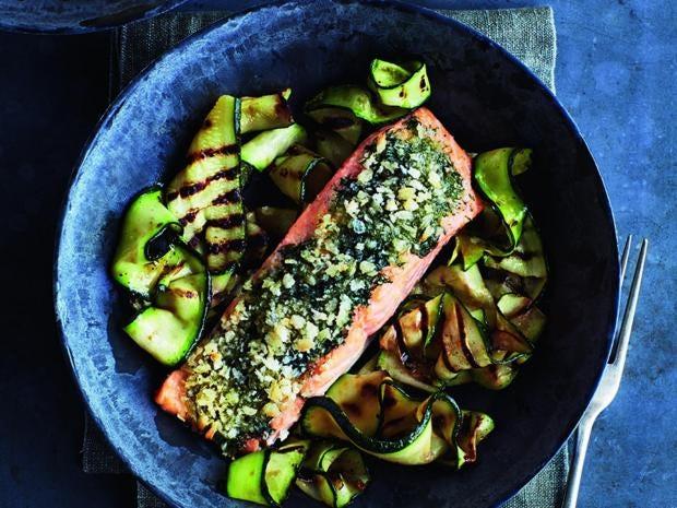 herb-crusted-salmon.jpg