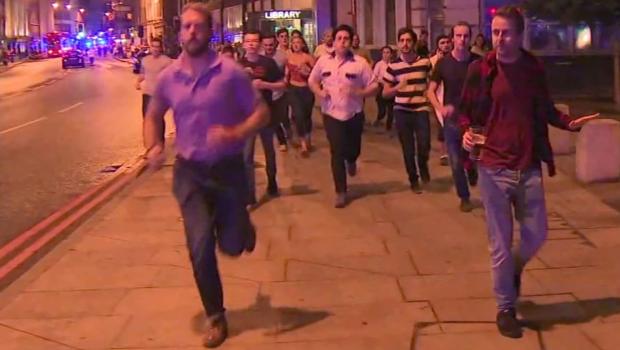 london-attack-man-pint.png