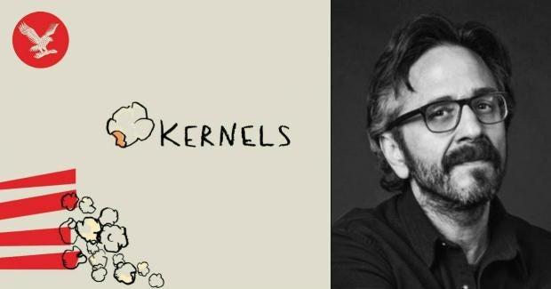 kernels-marc.jpg
