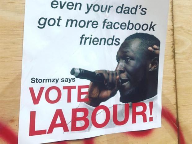 stormzy-labour.jpg