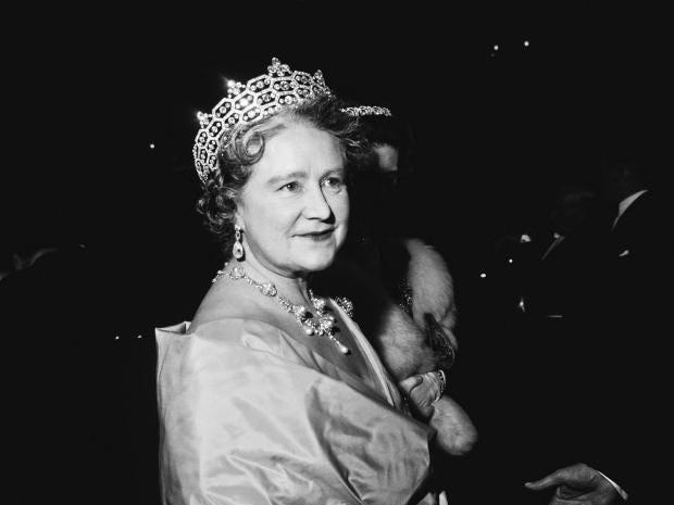 queen-mother-racism.jpg