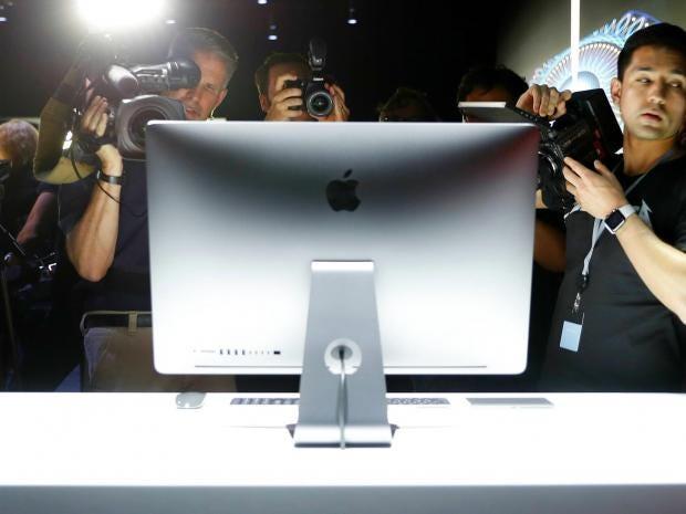 apple-imac-pro.jpg