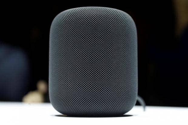 apple-homepod-siri-speaker