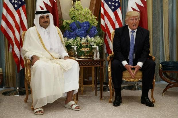 trump-qatar-terrorism.jpg