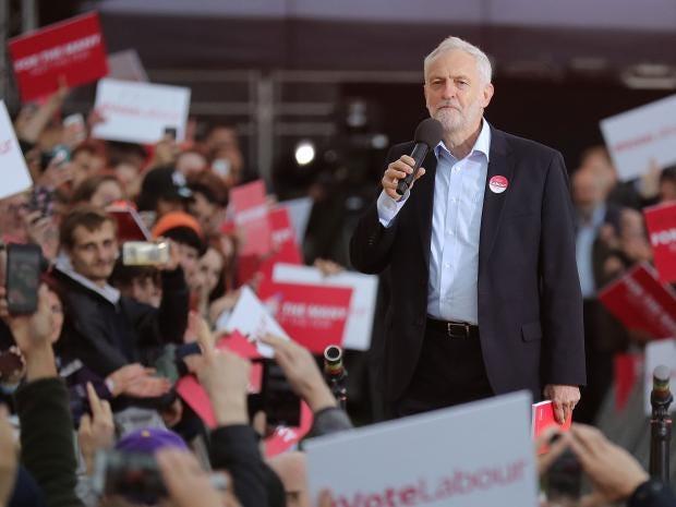 corbyn-6-7-2017-2.jpg