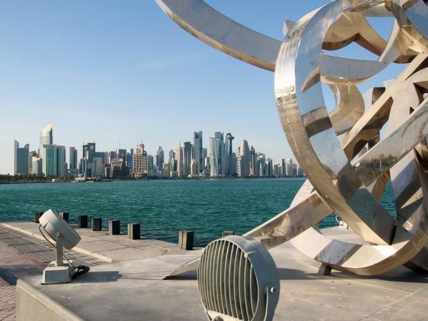 qatar-doha-gv.jpg
