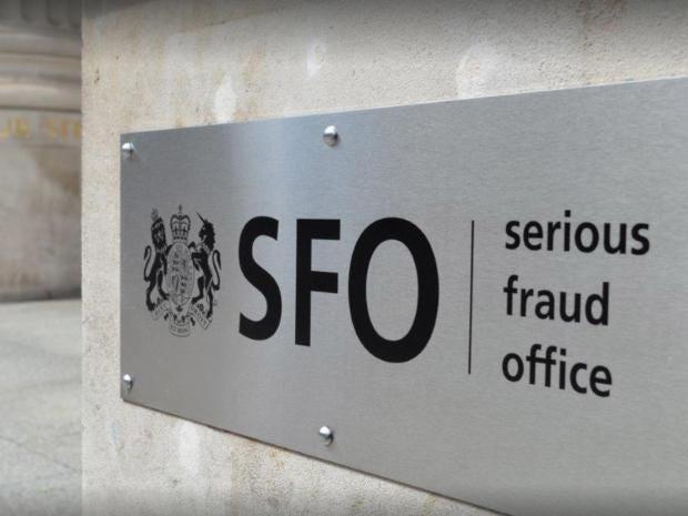 fraud-office.jpg