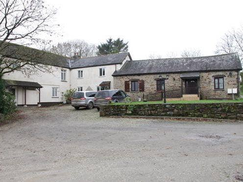 And 24 Charged After Vulnerable Adults Routinely Imprisoned In Isolation Rooms At Vielstone Gatooma Care Homes Devon Cornwall Police