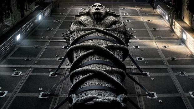 the-mummy.jpg